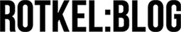 Rotkel Blog Logo