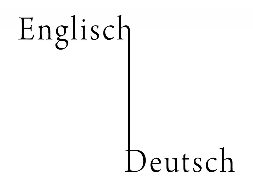 Scheinanglizismen_Rotkel